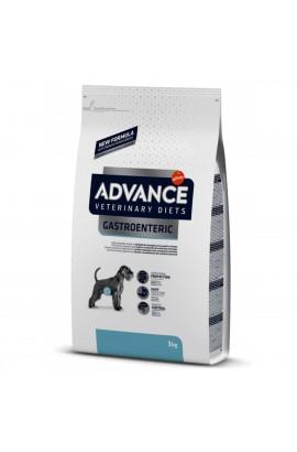 586810G Foto: advance gastroenteric 3 kg