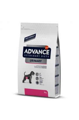 589311G Foto: advance urinary 3 kg
