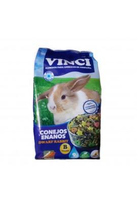 2099G Foto: conejos enanos vinci 4 kg