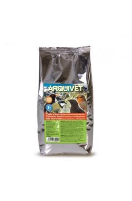 5041G Foto: pasta universal insectivoros y frutivoros 1 kg