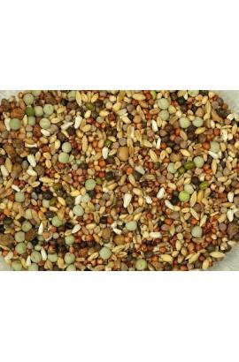 81012 Foto: mixturta palomos deportivo sin maiz