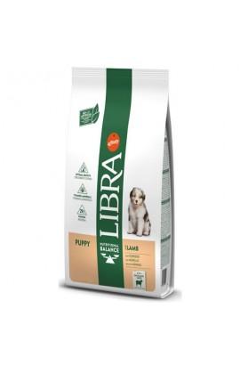 926753 Foto: libra dog puppy cordero 12 kg