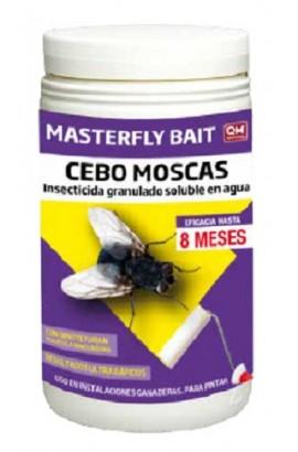1211 Foto: masterfly bait cebo moscas