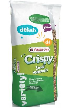 461059 Foto: Crispy Snack Fibres 15 Kg