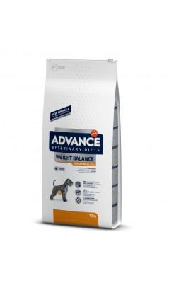 923981 Foto: advance weight balance 12 kg