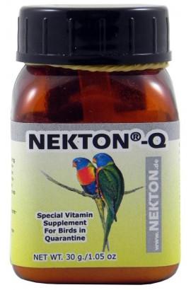 NEKTON-Q 30 GR. (VIT.A-E-K)