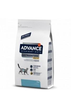 AVET CAT GASTROSENSIT 1,5 KG. PVP 14,99€