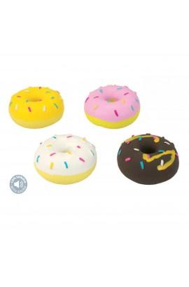 80578 Foto: juguetes donuts