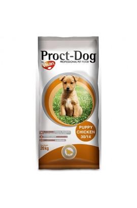 PU04G Foto: proct dog puppy 4 kg