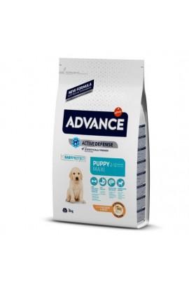 513319G Foto: advance puppy maxi 3 kg