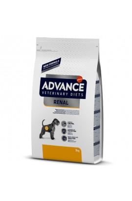 587311G Foto: advance renal 3 kg