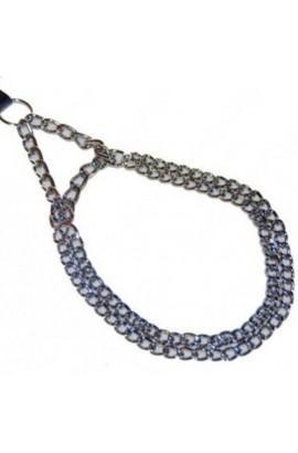 2139G Foto: collar semiago 2x30cm