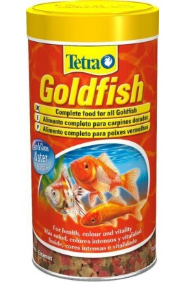 7015G Foto: gold fish escamas