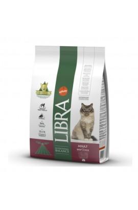 925134G Foto: libra cat adult buey 1,5 kg