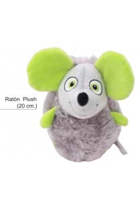 68481 Foto: juguete raton 20cm