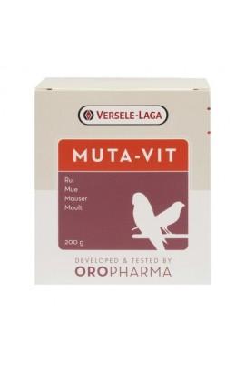MUTA-VIT 200 GR.OROPHARMA