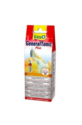 TETRA GENERAL TONIC PLUS 20 ML.