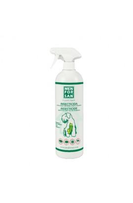 P293 Foto: menforsan insecticida perros 750 ml