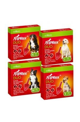 1107014 Foto: fiprex duo 20 a 40 kg