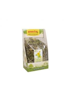 D32446 Foto: hierbas sin cereales 100 gr