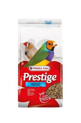 1520G Foto: exoticos prestige