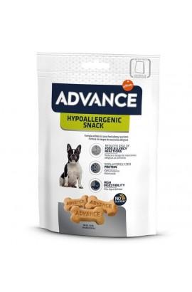 920983 Foto: advance hypoallergenic snack 150 gr