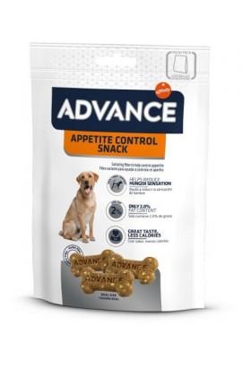 920985 Foto: advance appetite control snack