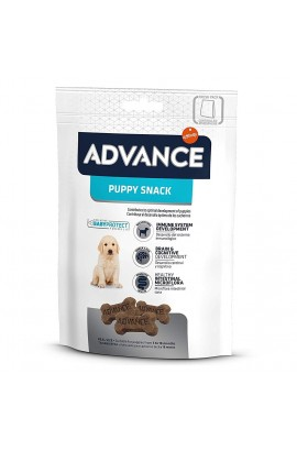 920986 Foto: advance puppy snack 150 gr