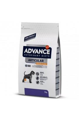921100 Foto: advance articular reduced calorie 3 kg