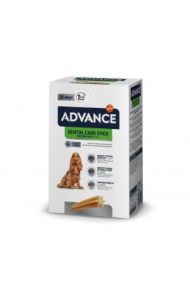 921733 Foto: advance dental care 720 gr