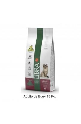 923693 Foto: libra cat buey 15 kg