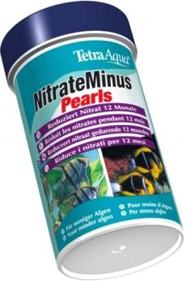 14194 Foto: tetra nitrate-minus-pear_6987