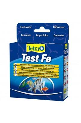 14195 Foto: tetra test fe