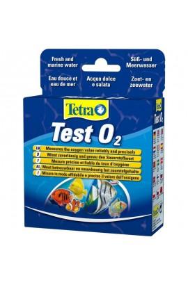 14212 Foto: tetra test o2
