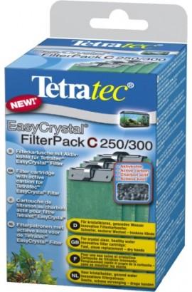 23124 Foto: tetratec filter pack carbon