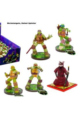 26794 Foto: 26794 tortugas ninja