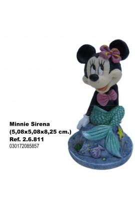 26811 Foto: minnie sirena