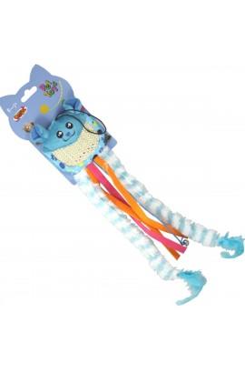 65198 Foto: juguete gato catnip