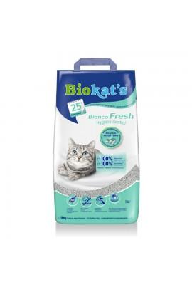 68644 Foto: biokats bianco fresh