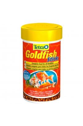 7040 Foto: 7040 goldfish sticks