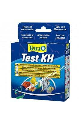 7744 Foto: tetra test kh