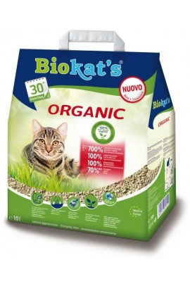 78620 Foto: biokats organic