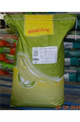 4206 Foto: semillas salud 25 kg