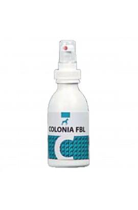 1779F Foto: colonia fbl