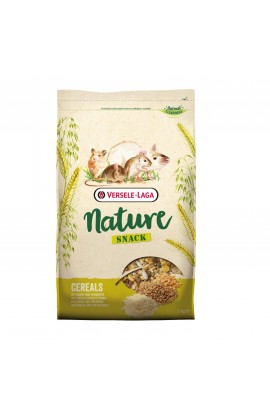 462046 Foto: snack nature cereales