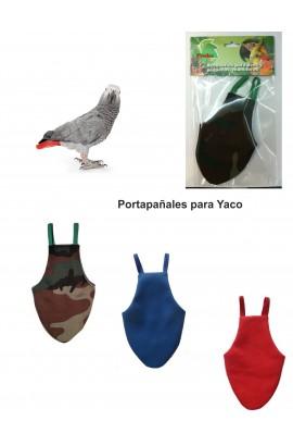 024VC Foto: 024VC PORTAPAÑAL