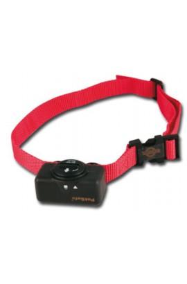 10765 Foto: collar antiladrido controller