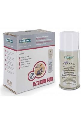 451411 Foto: kit scat spray