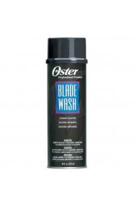 B2700002 Foto: oster blade wash limpiador cabezales