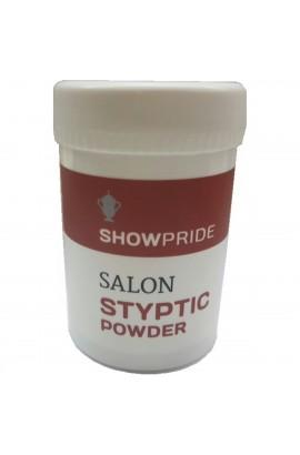 C4300027 Foto: showpride salon styptic
